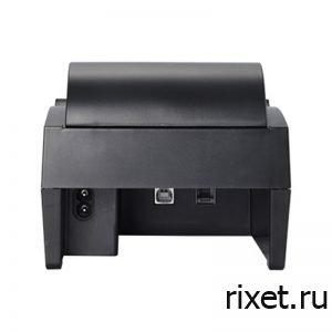 printer-chekov-xprinter-xp-58iih-usb-bt-1