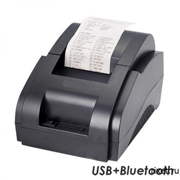 printer-chekov-xprinter-xp-58iih-usb-bt
