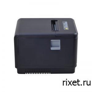 printer-chekov-xprinter-xp-a160h-lan-1
