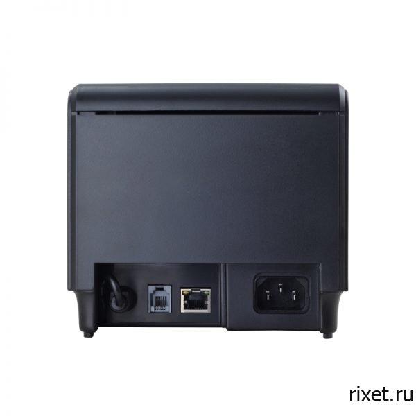 printer-chekov-xprinter-xp-a160h-lan-2
