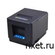 printer-chekov-xprinter-xp-a160h-lan
