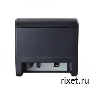 printer-chekov-xprinter-xp-n160ii-lan-1
