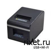 printer-chekov-xprinter-xp-n160ii-lan