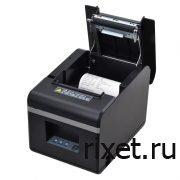 printer-chekov-xprinter-xp-n160ii-lan-2