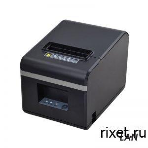printer-chekov-xprinter-xp-n160ii-lan2-2
