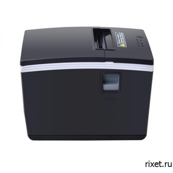 printer-chekov-xprinter-xp-n260h-usb-rs232-lan-1