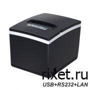 printer-chekov-xprinter-xp-n260h-usb-rs232-lan
