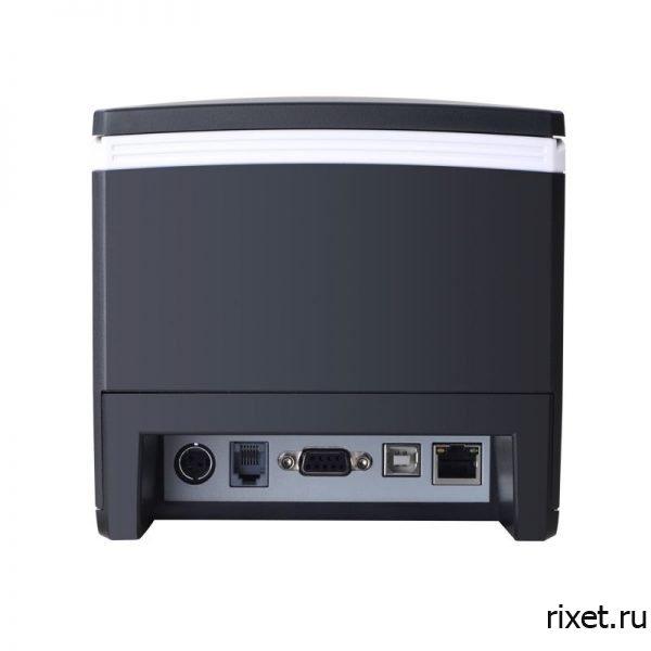 printer-chekov-xprinter-xp-n260h-usb-rs232-lan-2