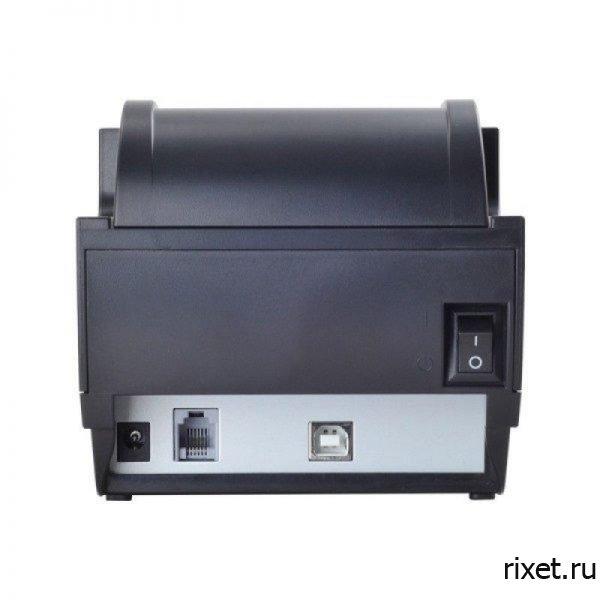printer-chekov-xprinter-xp-q90ec-usb-1