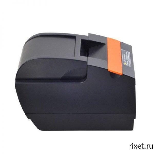 printer-chekov-xprinter-xp-q90ec-usb-2