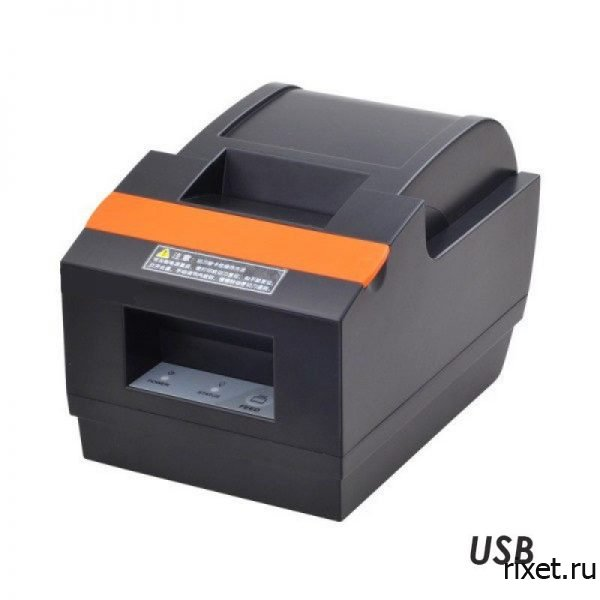 printer-chekov-xprinter-xp-q90ec-usb