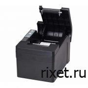 printer-chekov-xprinter-xp-t58k-wi-fi-1