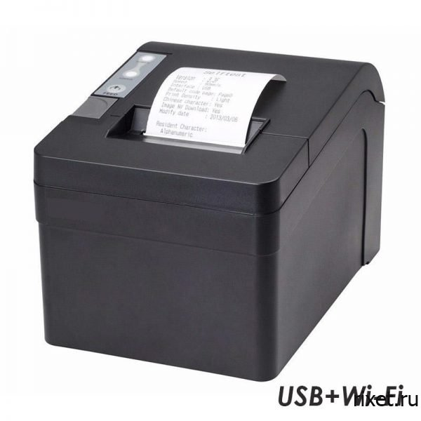 printer-chekov-xprinter-xp-t58k-wi-fi