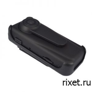 mini-videoregistrator-nosimii-cobra-pvr004-1