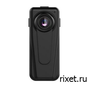 mini-videoregistrator-nosimii-cobra-pvr004