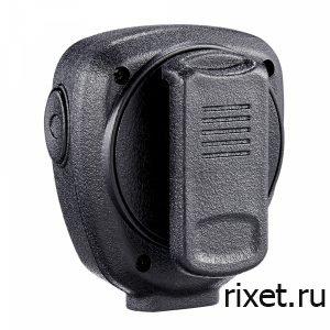 personalnii-videoregistrator-rixet-m1-mini-1