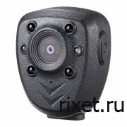 personalnii-videoregistrator-rixet-m1-mini